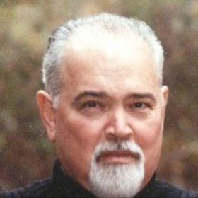 James Braun