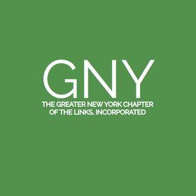 Greater New York LINKS, Inc.