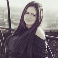 Raluca Drejan