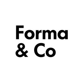 Forma & Co