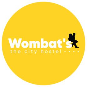 Wombat's The City Hostels