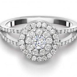 Mara Shepard Designer Jewelry