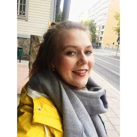 Adrienne Westerback