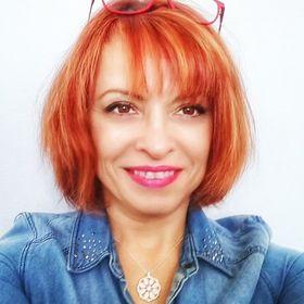 Anna Daňková