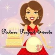 Marilyn's Cakes