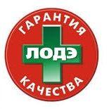 """Многопрофильный медицинский центр """"ЛОДЭ"""""""