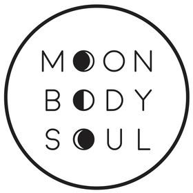 Moon Body Soul