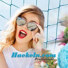 Haekeln.com