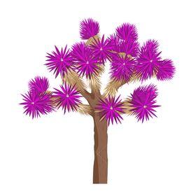 Kaweesakov Dračí Strom
