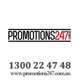Promotions 247
