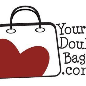 YourDoulaBag - Doula Bag Items & More
