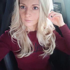 Stephanie Jade