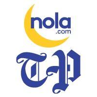 NOLA.com | The Times-Picayune