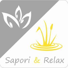 Sapori & Relax