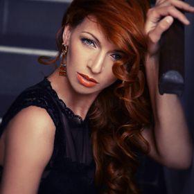 Alena Holubova
