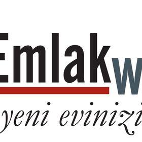 emlakwebtv