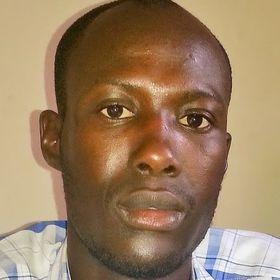 Ousmane THIAM