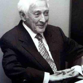 Dr Marcilio