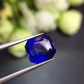 Chouhan Stylish Jewelry