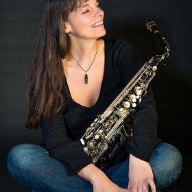 Isabelle Lamy