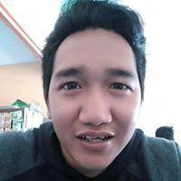 Alvin Satria Kamling II