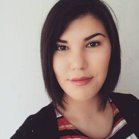 Bianca Dogariu
