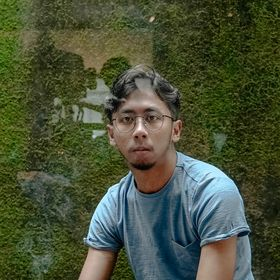 Burhanuddien Rahmani