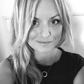 Madelene Andersson