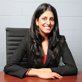Michelle Johal | Brampton Criminal Lawyer