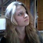 Katarzyna Radecka