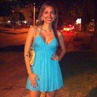 Maria Raquel Ahumada