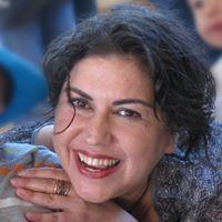 Rita Ferraro