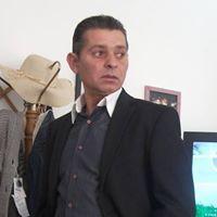 Stefanos Gkizas