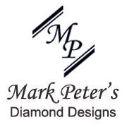 Mark Peter's Diamond Designs