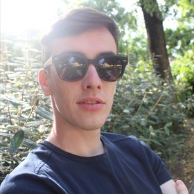 Dávid Szarka