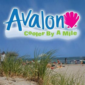 Avalon Chamber of Commerce