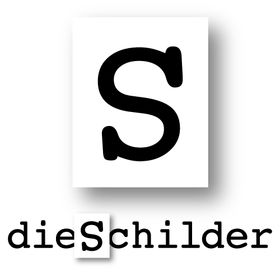 die Schilder - Fieseler & Paulzen GmbH