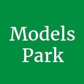 ModelsPark