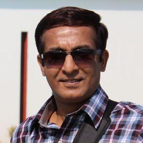 Manjeet Khurana