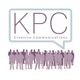 KPC Creative Communications