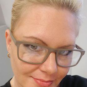 Marie Zitha Hald-Larsen