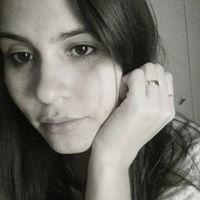 Ariely Basgal