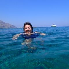 Marika Christodoulakis