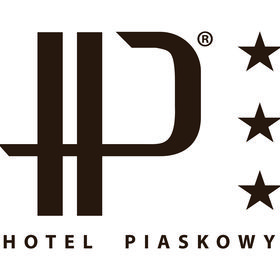 Piaskowy Business Hotel ***