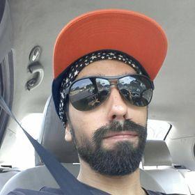 Gurmaan Singh Chawla