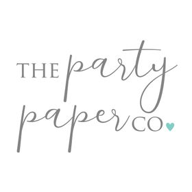 The Party Paper Co