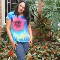 Vilma Escobar Garcia