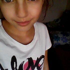 Anny_001