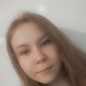 Ewa Koza