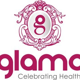 Go Glamour